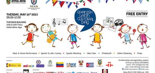 spanish-latin-cutural-day