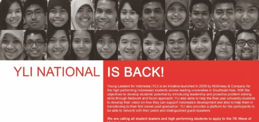 PosterYLINational2015