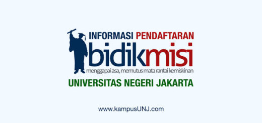 pendaftaranbidikmisiuniversitasnegerijakarta