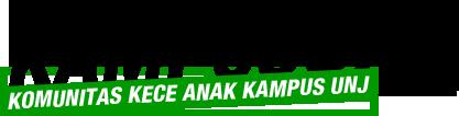 KampusUNJ.com