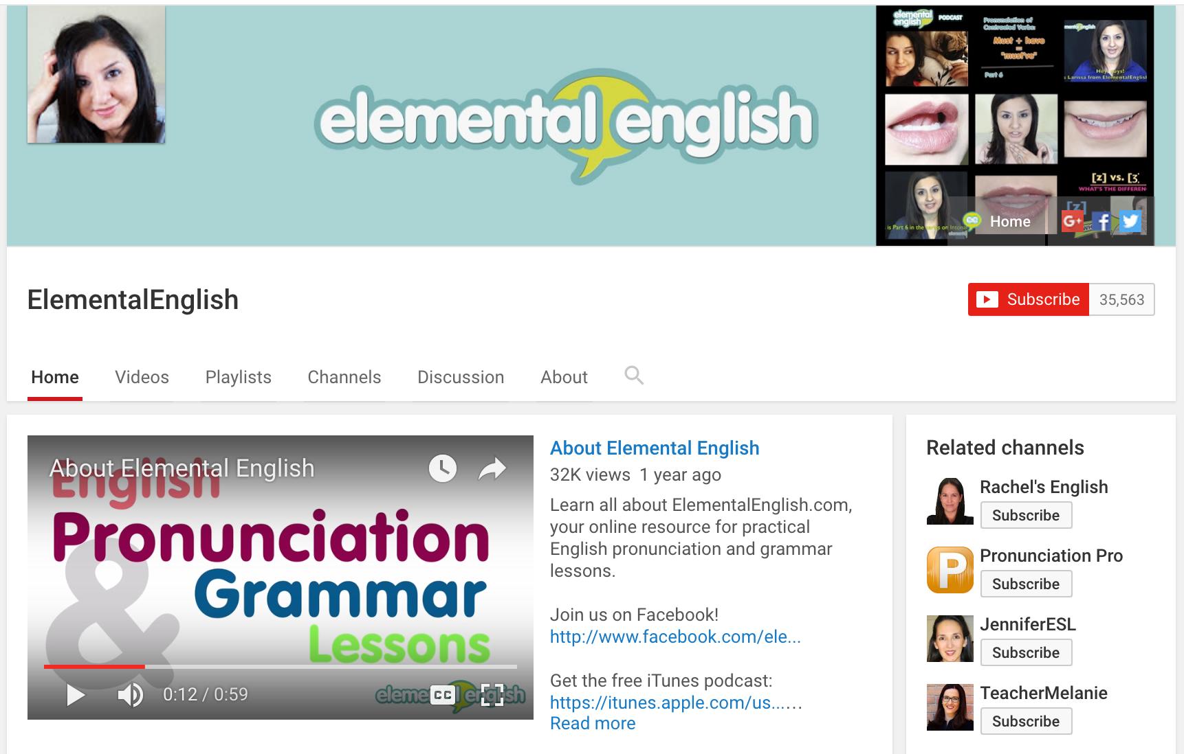 Belajar Bahasa Inggris Lebih Efektif Dengan Metode Berikut ...
